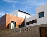Casa Bobalar | Vicent Torres