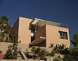 Casa Guillot   Vicent Torres