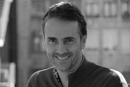 Jaime Romano