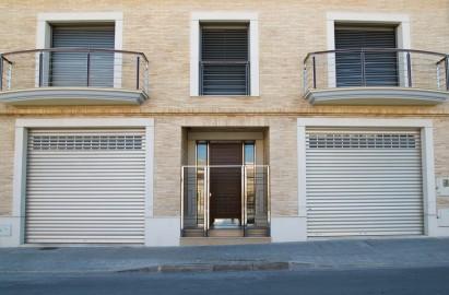Casa Granell | Vicent Torres