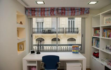 Doble apartamento en Valencia | Vicent Torres