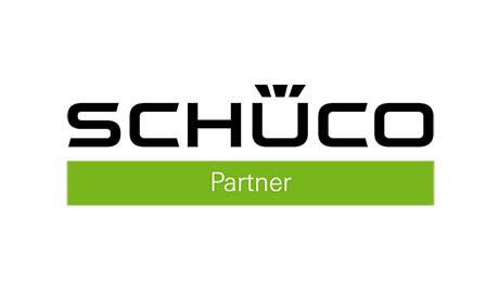 Vicent Torres, partner de Schuco